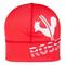 Berretto Rossignol XC World Cup (Colore: Crimson, Taglia: UNI)
