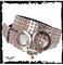 Cintura  138552
