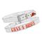 Cinta in cotone Guns N Roses Rose