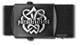 Cintura  - Logo