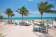 AKUMAL BAY BEACH & WELLNESS RESORT 5 Stelle