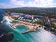 BAHIA PRINCIPE JAMAICA RESORT - BAHIA PRINCIPE GRAND JAMAICA 5 Stelle