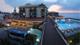 HOTEL BE LIVE AVANA CITY COPACABANA 3 Stelle