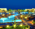 ROYAL ALBATROS MODERNA BEACH RESORT & SPA