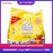 Baby Powder Laundry Detergent Невская Косметика 3024650 Mother mothers Kids kid Babies Car...