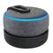 GGMM Original Portable Battery Base For Amazon Echo Dot 3rd Gen Rechargable Docking Statio...