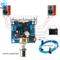 TDA7297 Version B Amplifier Board DC 9-15V 15W*2 Digital Audio Power Amplifier Module Ster...
