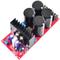 IRS2092 Class D Amplifier Board Mono Power Amplifier Board 700W 4Ω/350W 8Ω