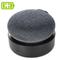 GGMM N2 Battery Base For Google Nest Mini 2nd Generation Google Assistance Smart Speaker D...