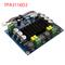 NEW TPA3116 Dual-channel Stereo High Power Digital Audio Power Amplifier Board TPA3116D2 A...