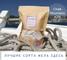 "Moms natural chalk ""Atlantis"", Natural, white, pieces, for food, food grade. Sealed packag..."