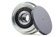 RIDEX Puleggia Alternatore HYUNDAI,KIA 1390F0073 373004X500,373004X501,373004X502 373004X5...