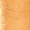 STAR-FILCAS rotolo polyraphia 15x200mt arancioarancio chiaro r83