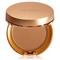 SENSAI SILKY BRONZE SUN PROTECTIVE COMPACT SPF30 SC01 8,5 G