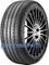 AZENIS FK510 ( 235/65 R17 108W XL SUV )