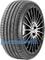 Victra Sport Zero One ( 255/45 ZR18 103Y XL )