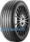 Sportnex AS-2+ ( 235/45 ZR20 100W XL )