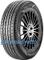 eLine 2 ( 215/60 R16 99W XL )