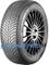 BluEarth-4S AW21 ( 245/40 R18 97Y XL BluEarth, RPB )