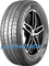 BluEarth-A (AE-50) ( 215/55 R17 94W BluEarth )