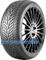 BluEarth-Winter (V905) ( 235/40 R18 95W XL BluEarth, RPB )