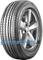 BluEarth (RV-02) ( 225/55 R17 97W BluEarth, RPB )