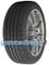 Proxes Sport A ( 245/45 ZR18 100Y XL )