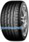 Advan Sport (V103S) ZPS ( 225/40 R18 88Y runflat )