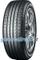 BluEarth-GT (AE51) ( 215/50 R17 95W XL BluEarth, RPB )