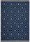 Tappeto con ancore (Blu) - bpc living bonprix collection