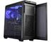 Zalman Z9 Neo Plus Black, Nero