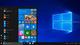 Windows 10 Professional 32-bit e 64-bit, chiave di licenza del prodotto originale, OEM, ga...