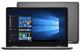 Windows 10 Professional 32/64 bit Mcrosoft - Licenza francese