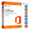 MS Office 2016 PRO.P | Link Ufficiale Agli Acquisti | Con Fattura | Versione completa, Lic...