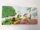 Hör mal: Verse für Kleine: Aramsamsam: ... und andere Bewegungsspiele mit Musik (Soundbuch...