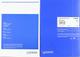 Lancom Advanced VPN Licenza d'utilizzo marchio per 1 utente