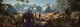 Bandai Namco Partners Uk Ltd, The Witcher 3: Wild Hunt Per Pc