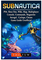 Subnautica, PS4, Xbox One, Wiki, Map, Multiplayer, Console, Commands, Magnetite, Aerogel,...