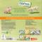 Hör mal: Der Bauernhof/Mit 6 echten Tierstimmen
