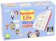 Nintendo 2DS - Consola, Color Rojo + Tomodachi Life (Preinstalado) - [Edizione: Spagna]