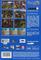 Stronghold 2 Deluxe (PC DVD) [Edizione: Regno Unito]