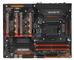 Gigabyte GA-Z270X-Gaming SOC LGA 1151 (Presa H4) Intel® Z270 ATX