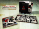 The House Of Dead Overkill Collector edition