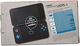 New Nintendo 2DS XL Schwarz + Türkis [Edizione: Germania]