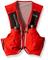 Salomon BAG S/LAB SENSE ULTRA 5 SET - Borsa di idratazione, unisex, per adulti, colore: ro...
