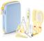 Philips Termometri per bambini