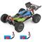 Wltoys 144001 1/14 2.4G 4WD Modelli di veicoli per auto da corsa ad alta velocità RC 60km...