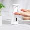 Bakeey Dispenser automatico di liquidi senza contatto Sapone Dispenser di plastica Sapone...