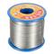 500g 1.5mm Flux 2.0% Saldare Cavo Piombo 60/40 HQ Flux Multicolore Tinello Di Tinello Di R...