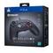 Nacon - Revolution Pro Controller 3 PlayStation 4 Mando Para PS4 Y PC Revolution 3 - PlayS...